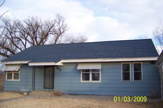 Lianro Metal Roof Portfolio Lianro Metal Roofs