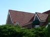 2006 Terracotta Tile