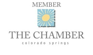 The Chamber - Colorado Springs