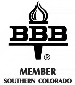 BBB Member Southern Colorado