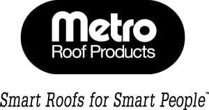 Metro Metal Roof