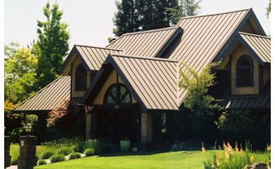 Residential Metal Roofing Reviews Amazing Ideas 10 On